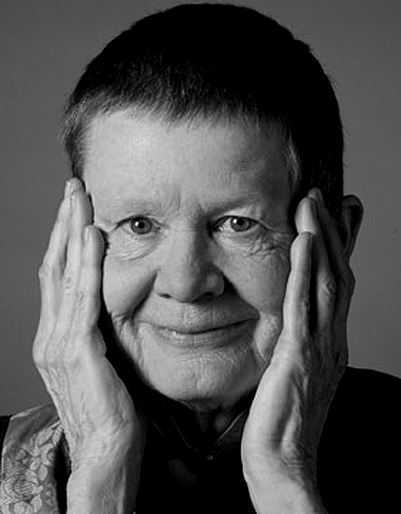 Pema-Chodron_065 copy